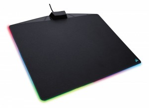 Corsair MM800 RGB POLARIS MOUSE MAT