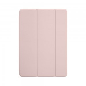 Apple iPad (6th Generation) Smart Cover - Pink Sand
