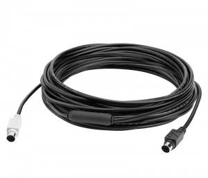 Logitech Group 10m Extended Cable 939-001487