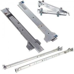 Dell Static Racks Rails 1U/2U 770-BBIF