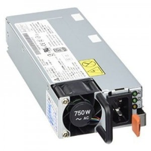 Lenovo PS 750W platinum HS PSU 7N67A00883