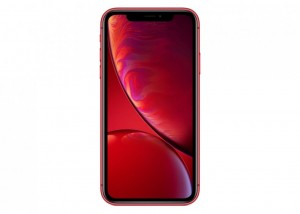 Apple iPhone XR 64GB (PRODUCT)RED