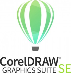 Corel CorelDRAW Graphic Suite SE CZ/PL minibox 2019