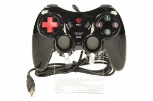 NATEC Gamepad GENESIS P33 (PC)