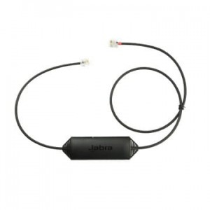 Jabra Link EHS Jabra PRO for Cisco