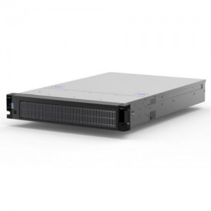 Netgear Readynas 3312 2U 12BAY (DISKLESS)