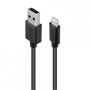 ACME Europe Kabel CB1032 2m Lightning - USB Typ-A
