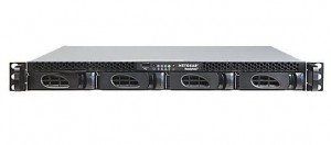 Netgear RR230400 ReadyNAS (Diskless-4x0HDD)
