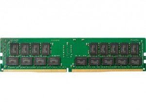 32GB DDR4-2666 ECC RegRAM (1x32GB)  1XD86AA