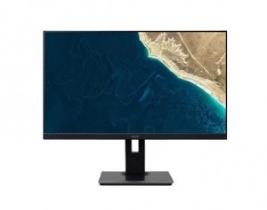 Acer Monitor 21.5 B227Qbmiprx