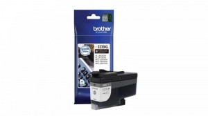 Brother Tusz LC3239XLBK MFC-J5945/J6945/HL-J6000