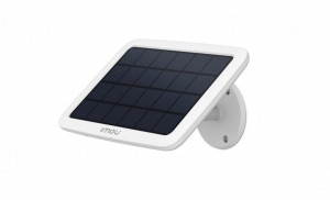 IMOU Panel solarny Cell Pro FSP10