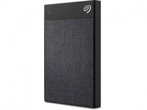 Seagate Dysk Backup Plus Ultra Touch 2,5 STHH2000400
