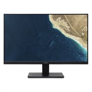 Acer Monitor 24  V247YUbmiipx