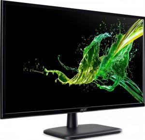 Acer Monitor 21.5 EK220QAbi VA LED 250nits  5ms