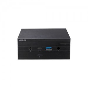 Asus Mini PC PN62-BB3003MD woOS i3-10110U/noRAM/noHDD/Integra/HDMI