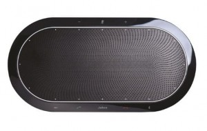 Jabra Speak810 MS Speaker