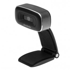 AVerMedia Kamera HD WEBCAM 310O
