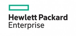 Hewlett Packard Enterprise Oprogramowanie ROK Windows Serwer Datacenter 2019 Reassign (16-Core)EN  P11062-B21