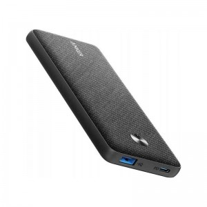 Anker Powerbank Power Core Sense 10000