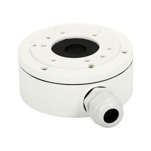Hikvision DS-1280ZJ-XS Adapter do kamer