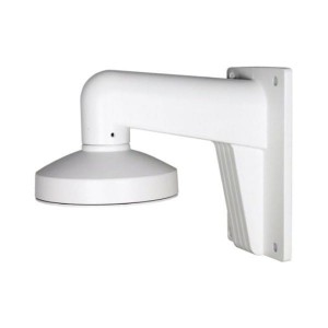 Hikvision DS-1473ZJ-155 Adapter do kamer